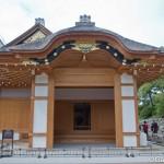 château de Nagoya (17)