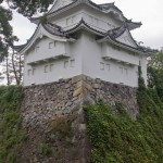 château de Nagoya (2)