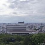 château de Nagoya (21)
