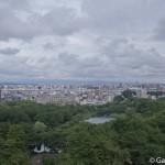 château de Nagoya (22)