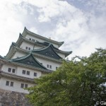 château de Nagoya (3)