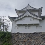 château de Nagoya (6)