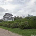 château de Nagoya (7)