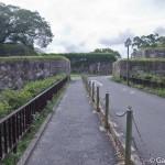 château de Nagoya (8)