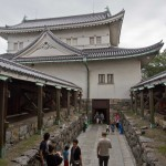 château de Nagoya (9)