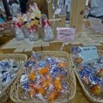 faux plats en plastique Shokuhin Sanpuru Gujo Hachiman (11)