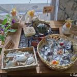 faux plats en plastique Shokuhin Sanpuru Gujo Hachiman (15)