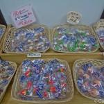 faux plats en plastique Shokuhin Sanpuru Gujo Hachiman (17)