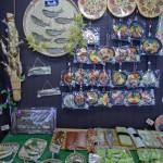 faux plats en plastique Shokuhin Sanpuru Gujo Hachiman (19)