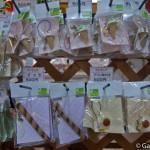 faux plats en plastique Shokuhin Sanpuru Gujo Hachiman (23)