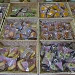 faux plats en plastique Shokuhin Sanpuru Gujo Hachiman (25)