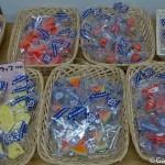 faux plats en plastique Shokuhin Sanpuru Gujo Hachiman (7)