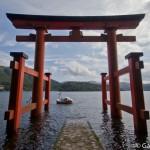 sanctuaire Hakone Jinja (12)