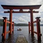 sanctuaire Hakone Jinja (13)