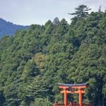 sanctuaire Hakone Jinja (18)