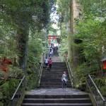 sanctuaire Hakone Jinja (24)