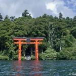 sanctuaire Hakone Jinja (25)