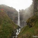 Cascade Kegon Nikko (1)