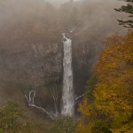 Cascade Kegon Nikko (11)