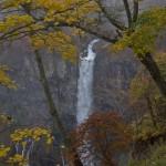 Cascade Kegon Nikko (12)