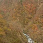 Cascade Kegon Nikko (4)