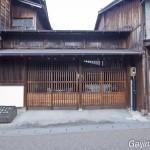 Hon-dori, Iwamura (13)