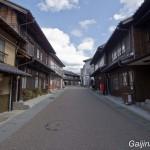 Hon-dori, Iwamura (15)