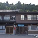 Hon-dori, Iwamura (23)