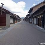 Hon-dori, Iwamura (34)