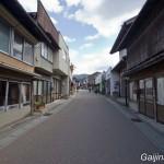 Hon-dori, Iwamura (6)