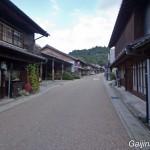 Hon-dori, Iwamura (8)