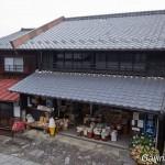 Magome-juku Japon (13)