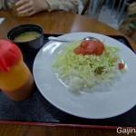 Makishi Public Market Naha (2)