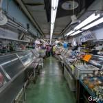 Makishi Public Market Naha (3)