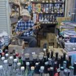 Makishi Public Market Naha (6)