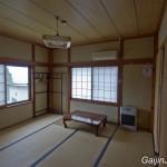 Minshuku Japon (13)