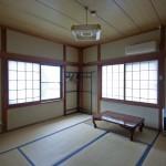 Minshuku Japon (14)