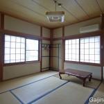 Minshuku Japon (9)