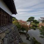 château de Maruoka (11)