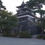 château de Maruoka (15)