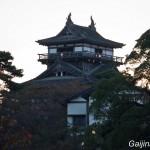château de Maruoka (16)