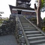 château de Maruoka (17)