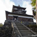château de Maruoka (18)
