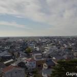 château de Maruoka (20)