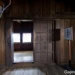 château de Maruoka (3)