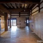 château de Maruoka (4)