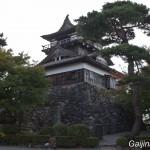 château de Maruoka (5)