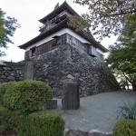 château de Maruoka (7)