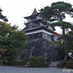 château de Maruoka (9)