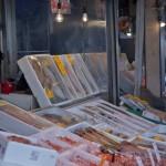 marché Nijo Ichiba Sapporo (2)
